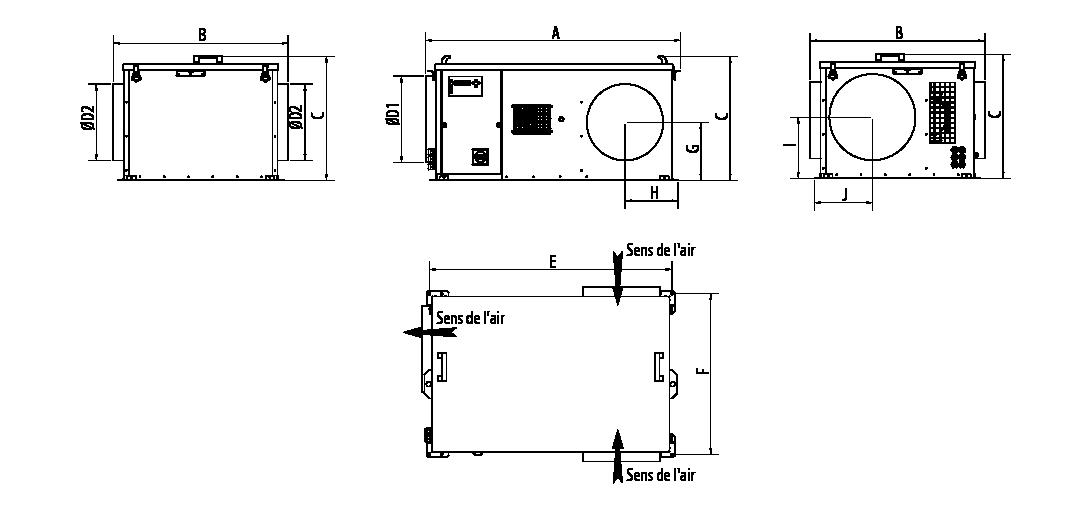 JBRB-ECOWATT-PR-04-38-D-h-dim