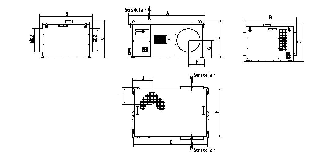JBRB-ECOWATT-PR-04-38-D-v-dim