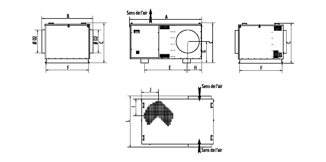 JBRB-ECOWATT-PR-48-92-D-v-dim