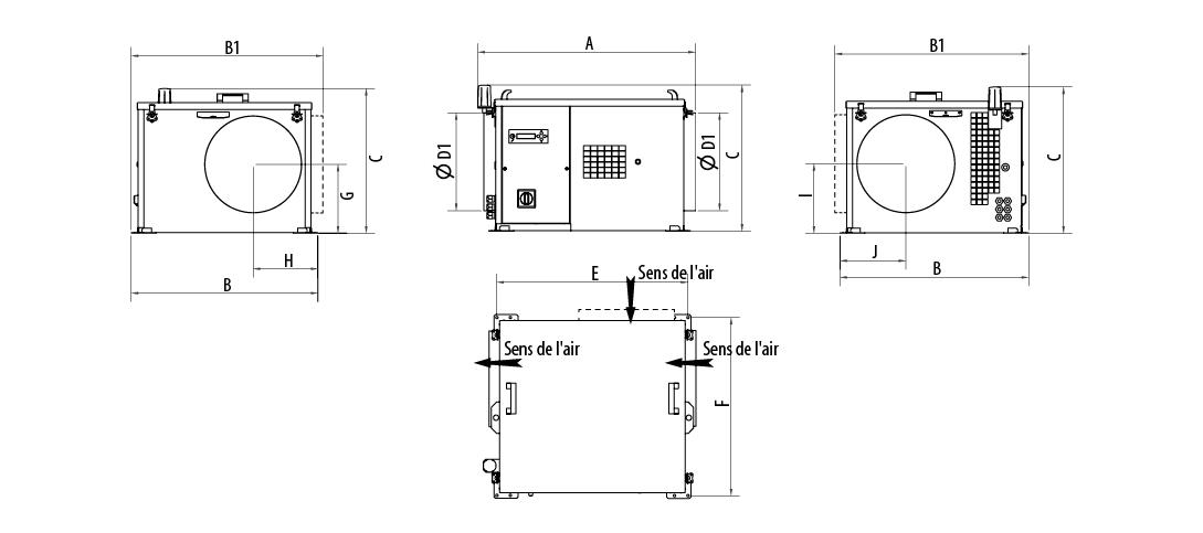 JBRB-ECOWATT-PR-04-38-L-M-h-dim