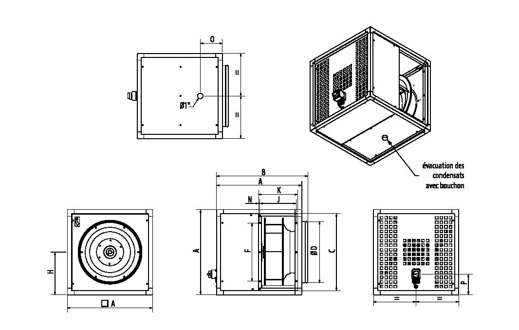 KABB-KABT-dim