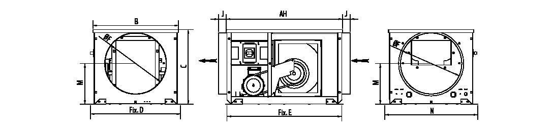 KDTA-R-BP-H-dim