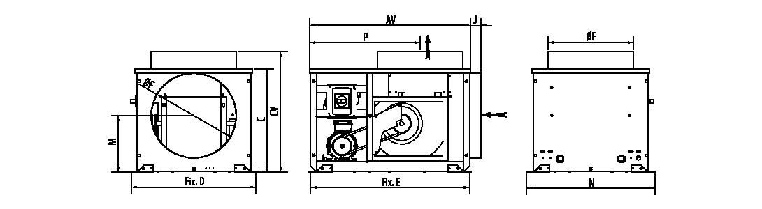 KDTA-R-BP-V-dim