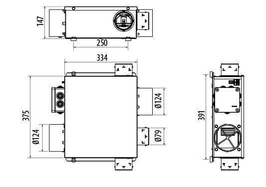 KMDT-MP-AUTO-dim.png