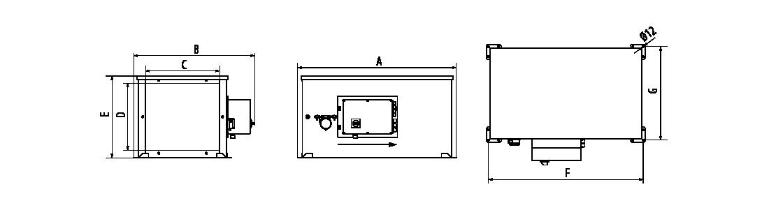 KSCR-ECOWATT-dim