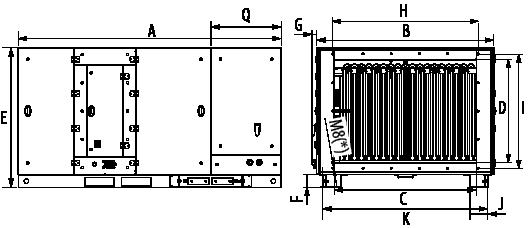 KSDR-ECOWATT-160-200-dim.png