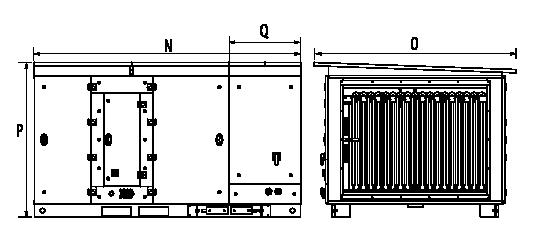 KSDR-ECOWATT-160-200-ext-dim.png