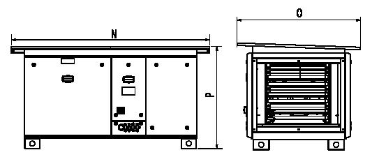 KSDR-ECOWATT-48-dim.png