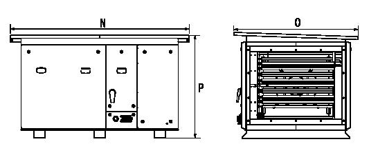 KSDR-ECOWATT-88-ext-dim.png