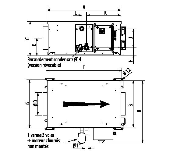 KSDR-bat-eau-rev-regul-dim
