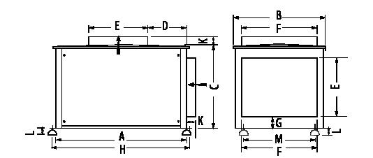 KSHP-dim1.png