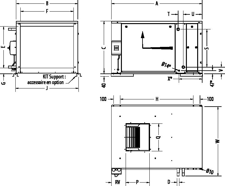 KSTA-V-V-dim