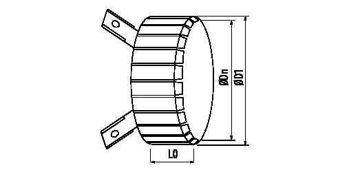MG2-A-dim