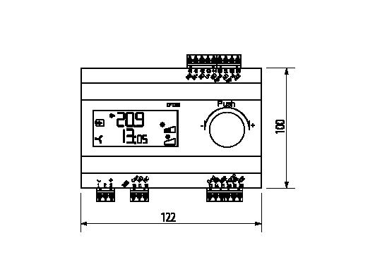 OPTIGO-dim