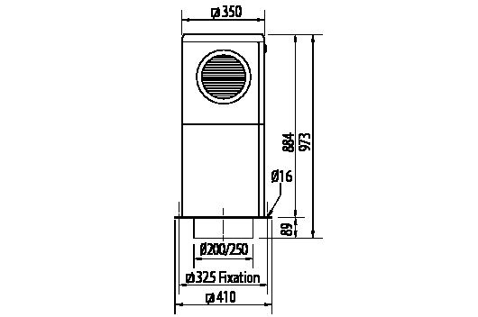 PATD-200-250-dim