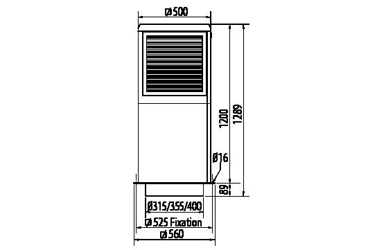 PATD-315a400-dim