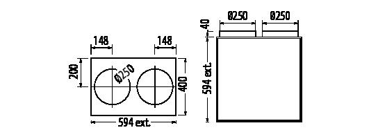 PDPH-GDTP-594X594-dim