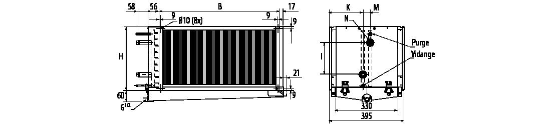 PGKR-dim