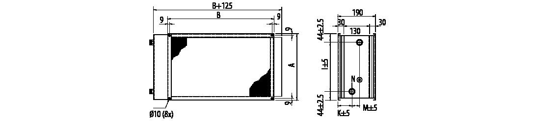 PGVR-dim