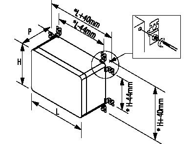 PILOTAIR-T2-T7-dim