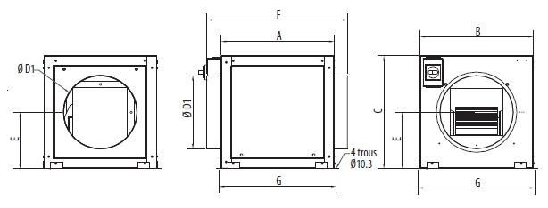 QBIC-1-dim.png