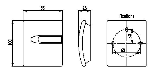 SCO2-AA-dim
