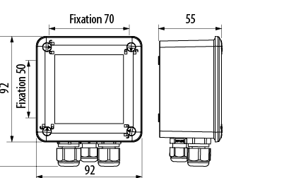 SPRD-SIGFOX-dim