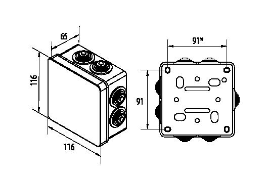 SPRD-B-dim