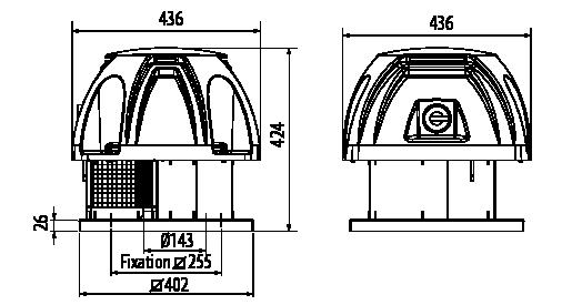 TCSH-ECOWATT-dim.png