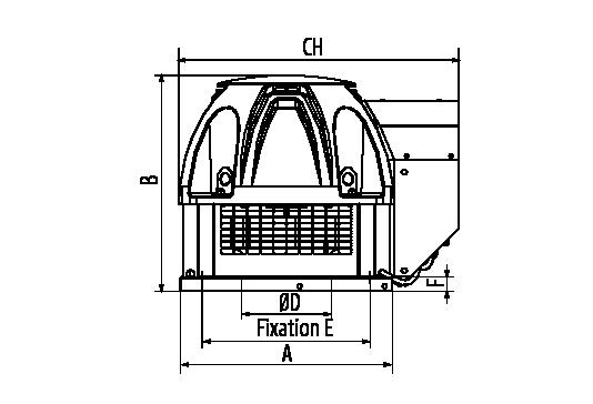 TEDH-C4-ECOWATT-PR-dim