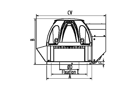 TEDV-C4-ECOWATT-PR-dim