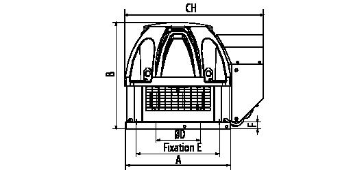 TEDH-C4-ECOWATT-dim.png