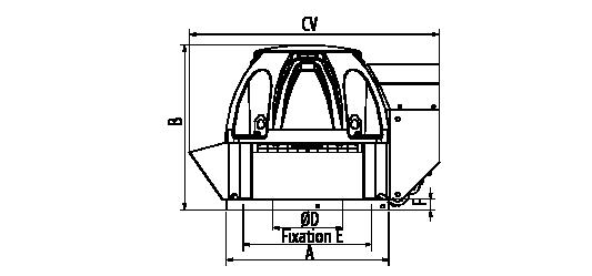 TEDV-ECO-dim.png