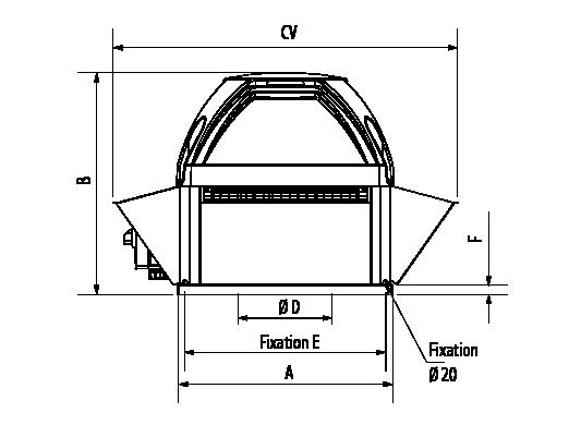 TEDV-PILOTAIR-dim