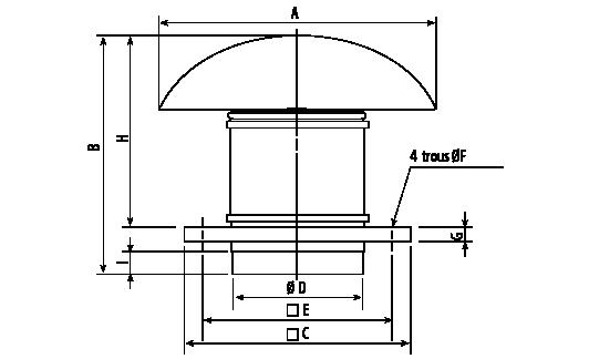 THC-ECOWATT-dim