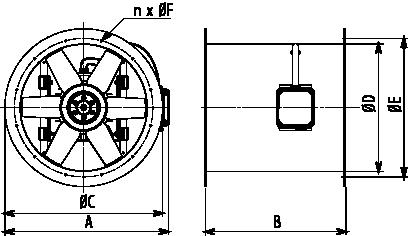 THGT-3000T-dim