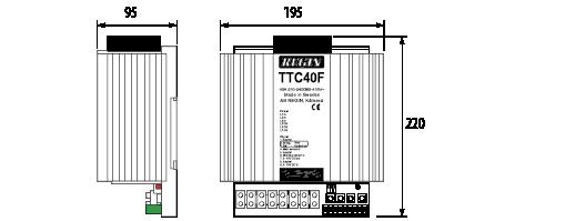 TTC-40F-dim