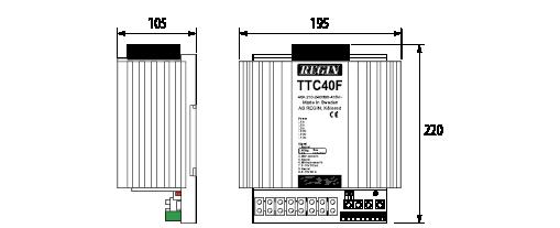 TTC-63F-dim