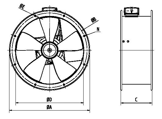 TXBR-ECOWATT-dim.png