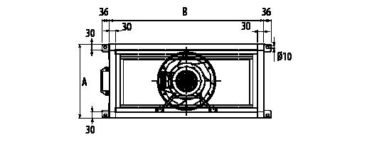 UTBS-ECOWATT-caisson-dim