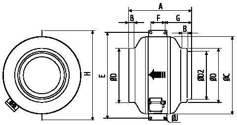 VENT-355a400-dim.png