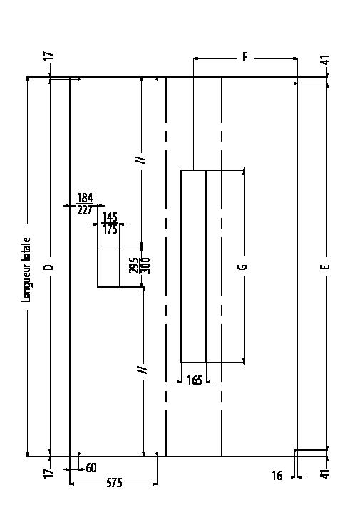 VORAX-BASIC-G-dim1