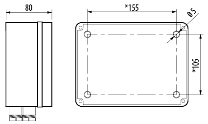 VRPZ-dim_1.png