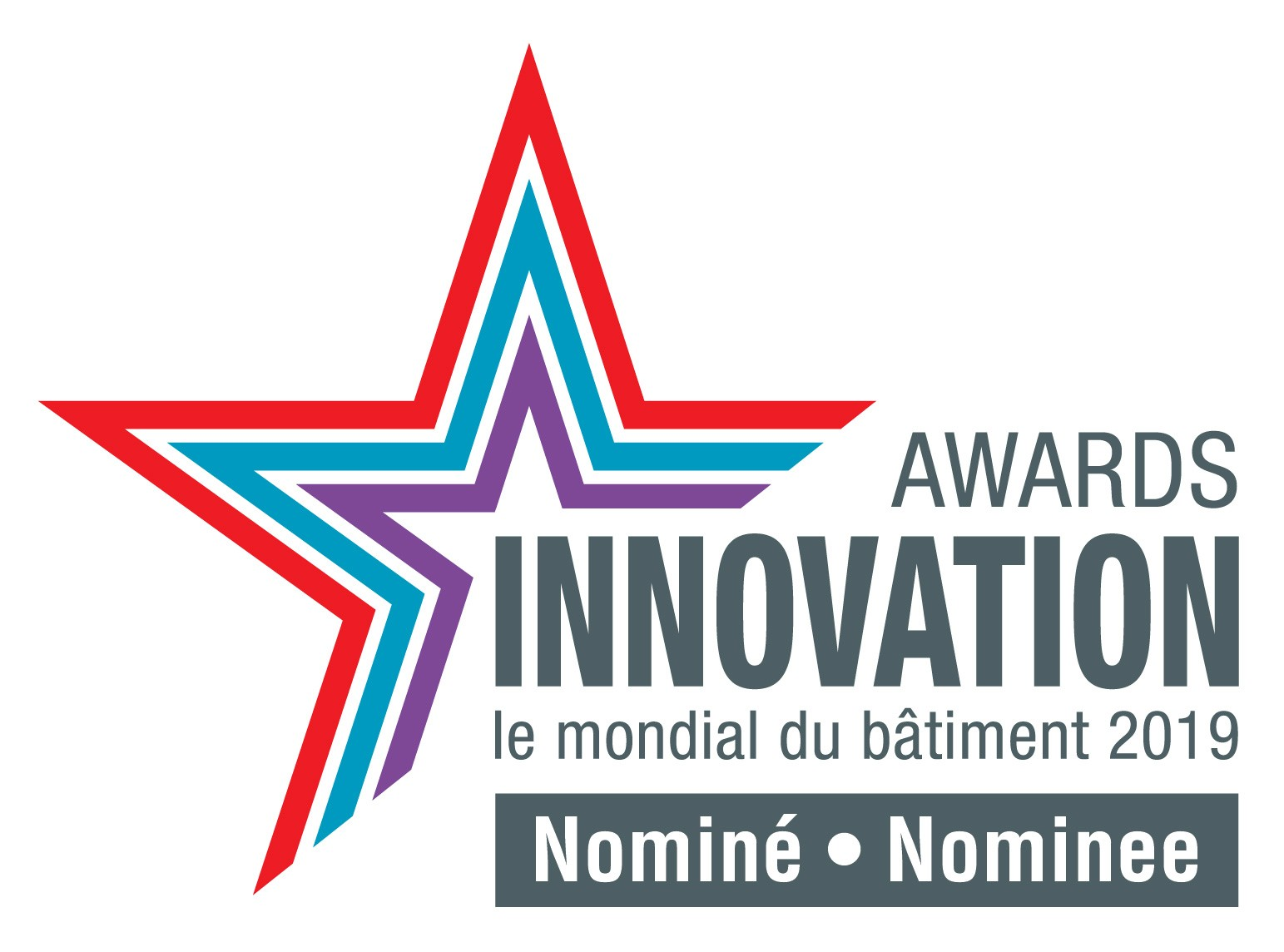 JBRB ECOWATT PR SIGFOX nominé aux AWARDS INTERCLIMA