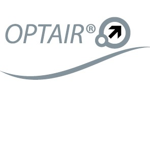 Nouvelles versions des logiciels OPTAIR CAD HR, OPTAIR CTA, OPTAIR Ventilation