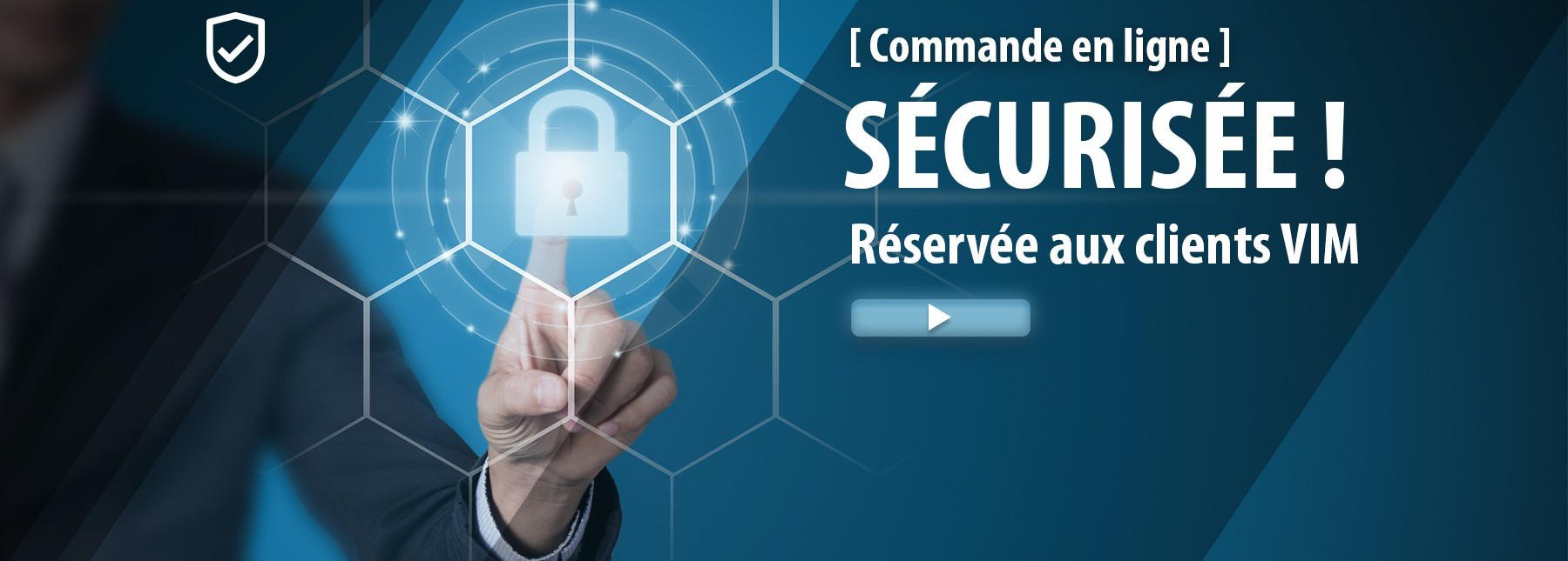 E-commerce- SECURISE